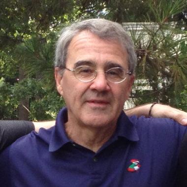 Steve Renaccio