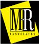 MR Associates
